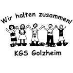 KGS-Golzheim